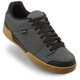 Giro Jacket II Shoes Men black/gum